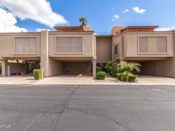 5621 N 79TH Street #6, Scottsdale, AZ, 85250,