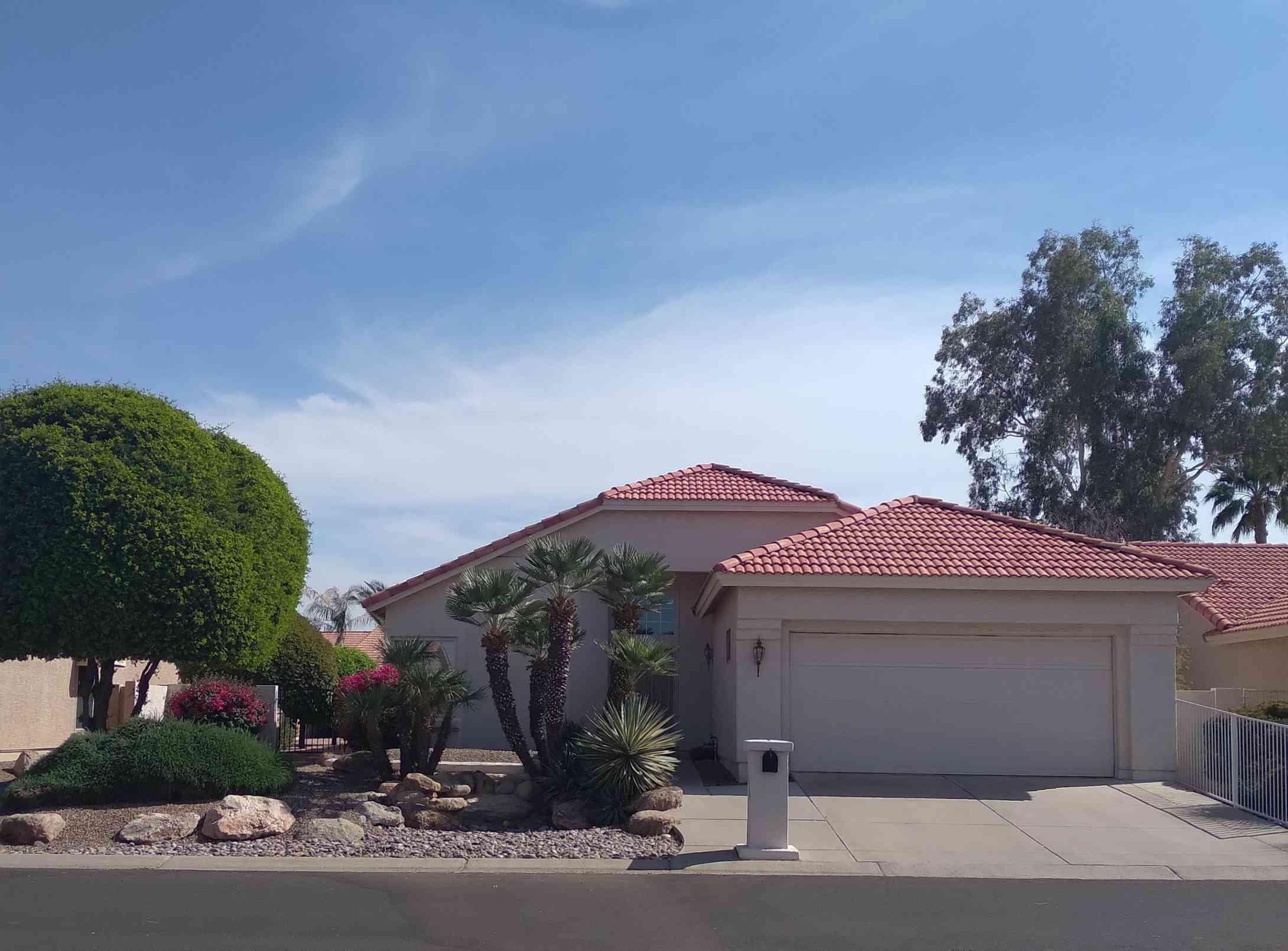 10545 E CEDAR WAXWING Drive, Sun Lakes, AZ, 85248,