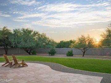 12646 N 68TH Place, Scottsdale, AZ, 85254,