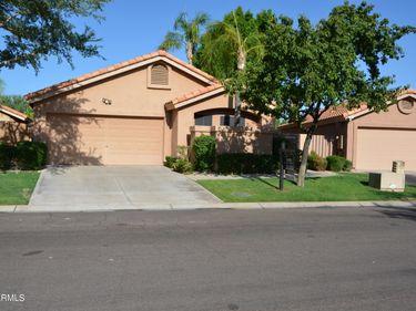 13325 N 94TH Way, Scottsdale, AZ, 85260,
