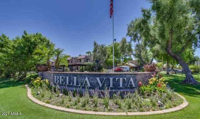 5995 N 78TH Street #1066, Scottsdale, AZ, 85250,