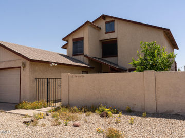 2555 W KIOWA Avenue, Mesa, AZ, 85202,