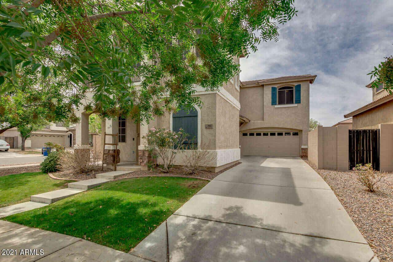 3942 S MANDARIN Way, Gilbert, AZ, 85297,