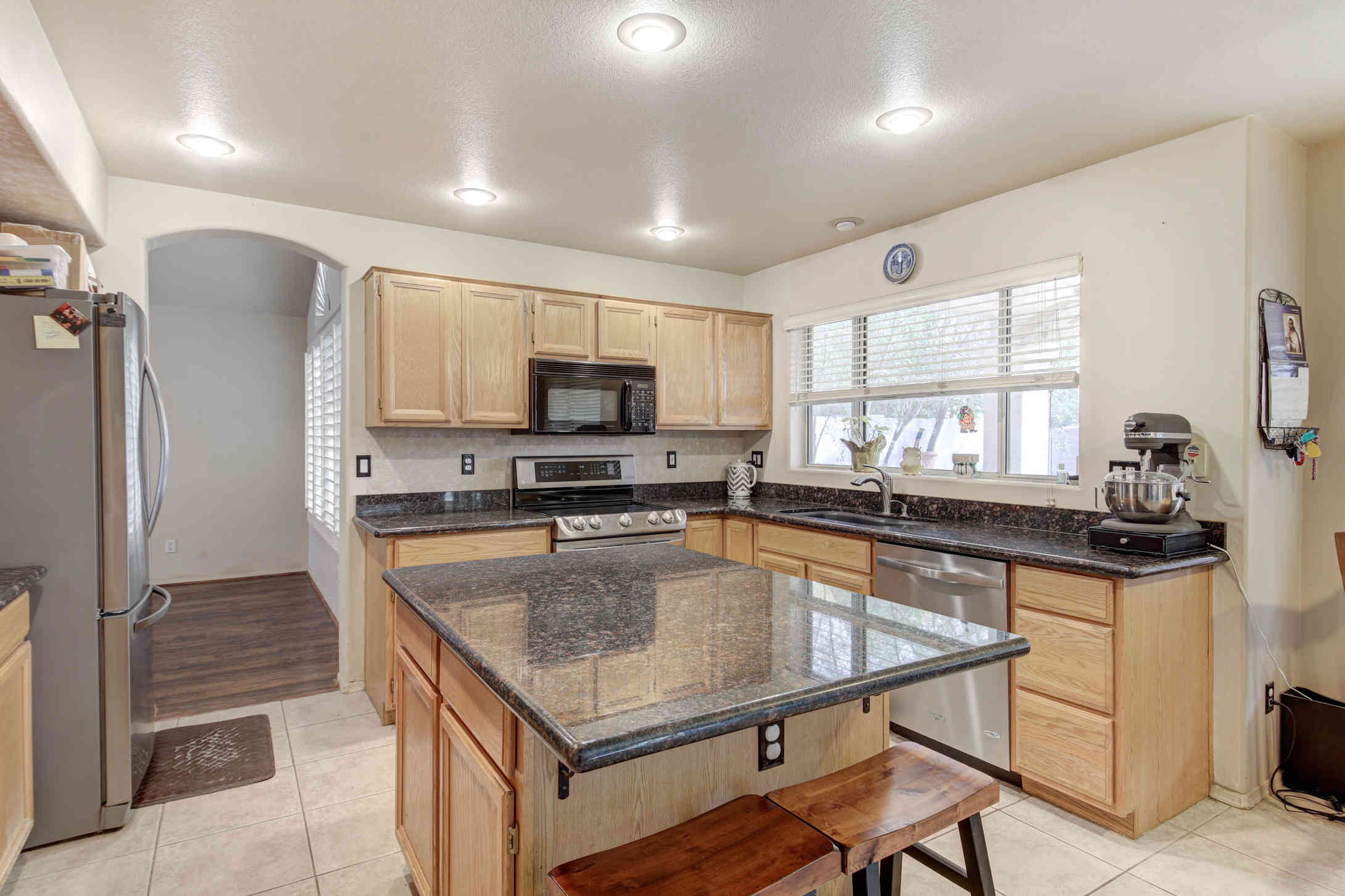 7257 E FAIRVIEW Avenue, Mesa, AZ, 85208,