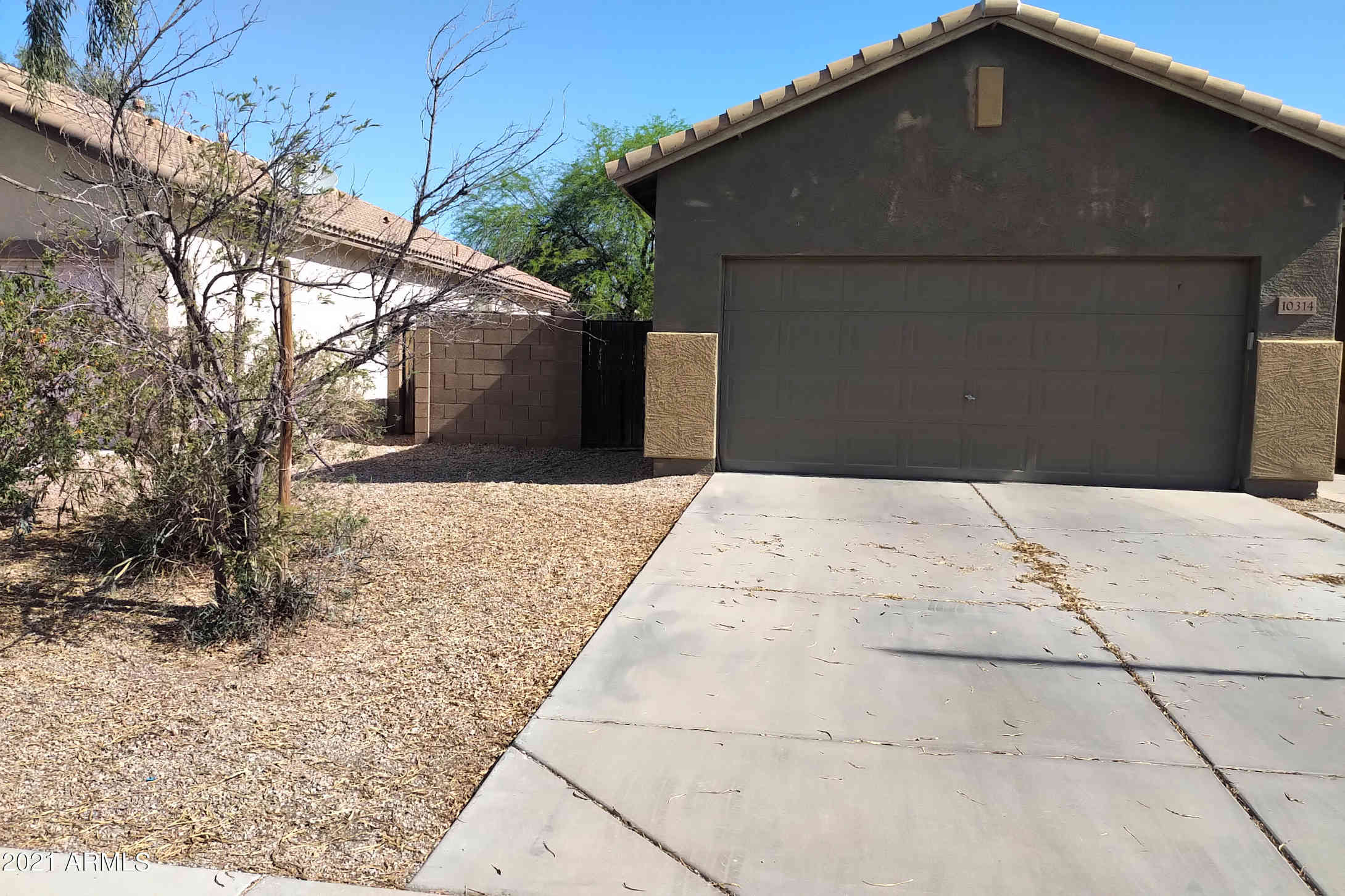 10314 W PIONEER Street, Tolleson, AZ, 85353,