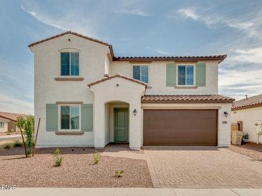7045 N 84TH Drive, Glendale, AZ, 85305,