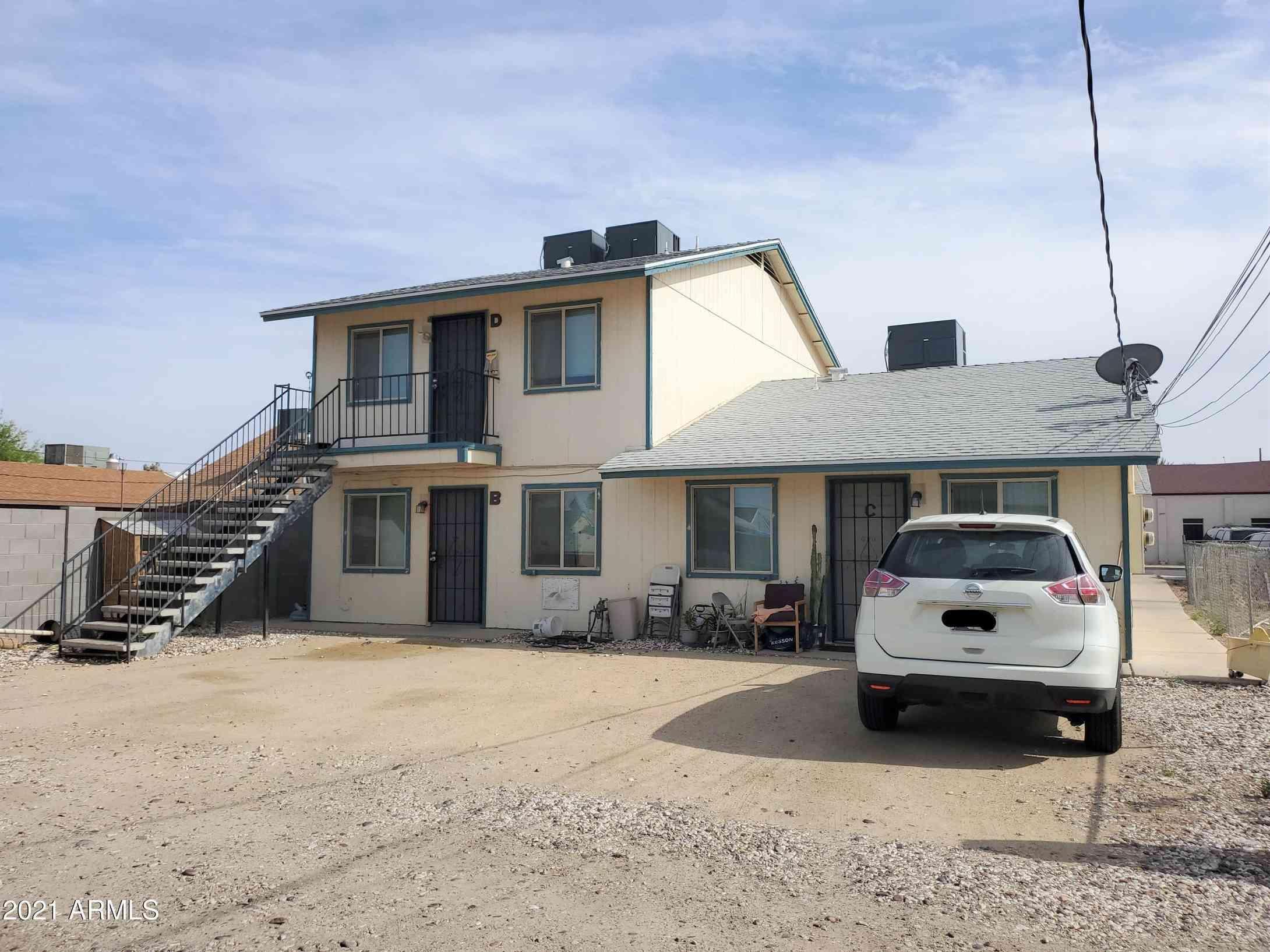 6 E HILL Drive, Avondale, AZ, 85323,