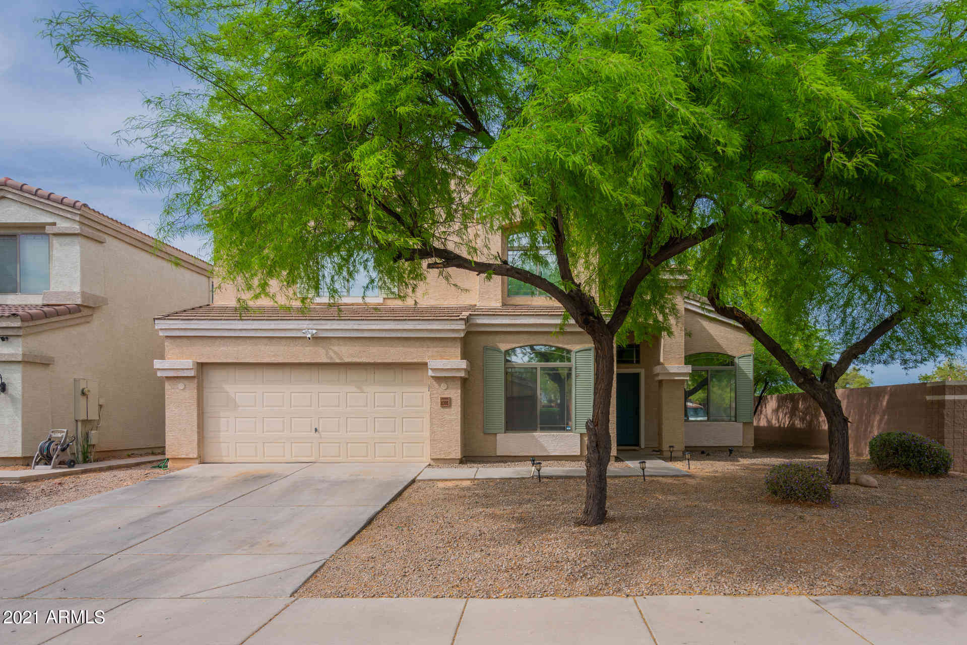 8308 W FOREST GROVE Avenue, Tolleson, AZ, 85353,