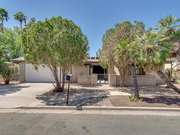 1831 W NIDO Avenue, Mesa, AZ, 85202,