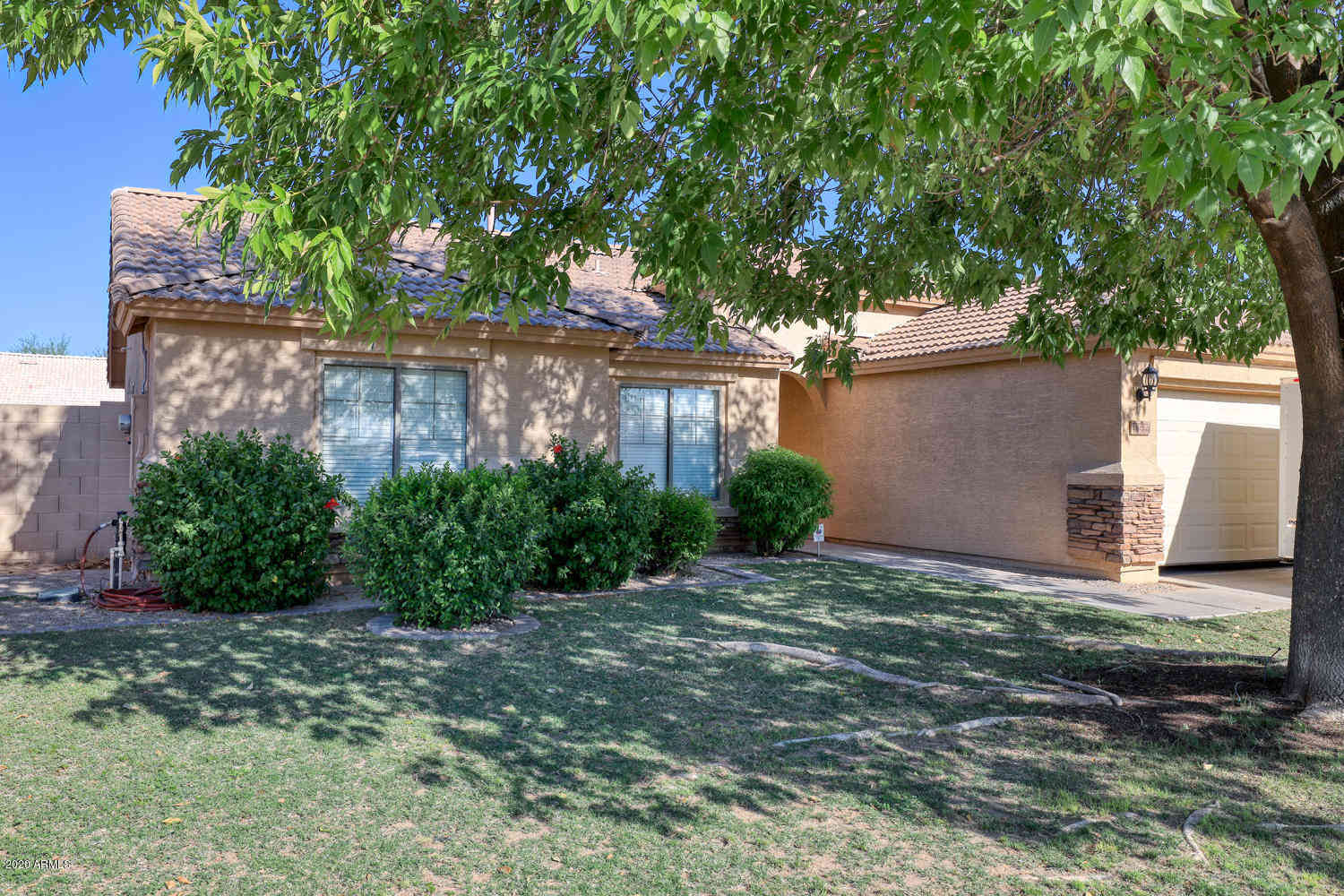 39569 N LYNMILLS Drive, San Tan Valley, AZ, 85140,