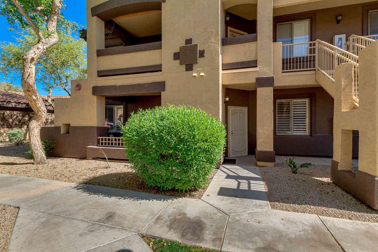 10136 E SOUTHERN Avenue #1060, Mesa, AZ, 85209,