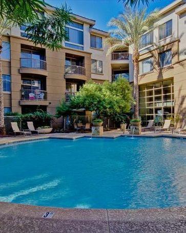 1701 E COLTER Street #252 Phoenix, AZ, 85016