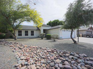 7559 W SAN JUAN Avenue, Glendale, AZ, 85303,