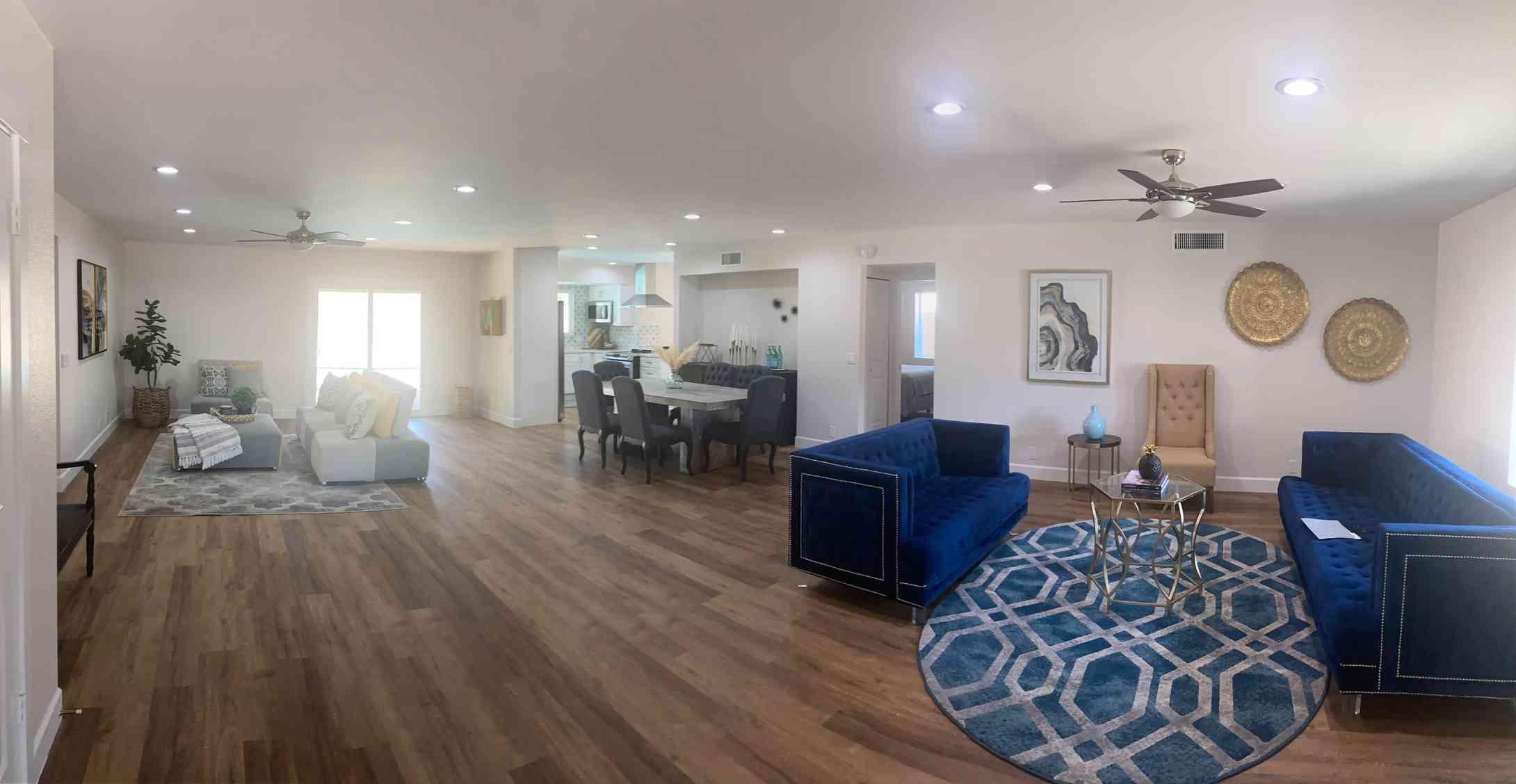 4332 E GREENWAY Lane, Phoenix, AZ, 85032,