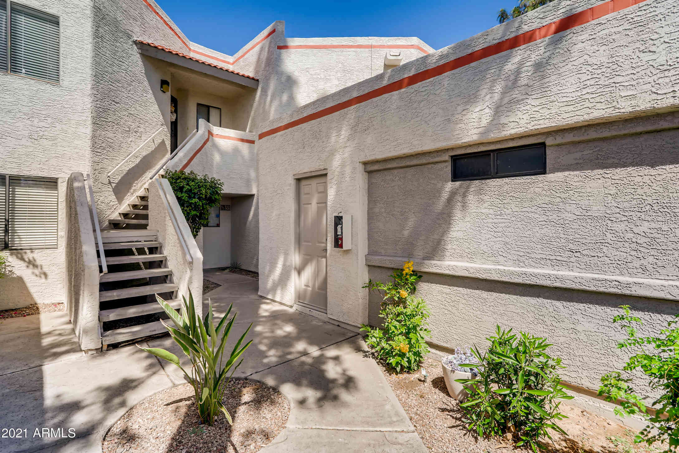 885 N GRANITE REEF Road #55, Scottsdale, AZ, 85257,