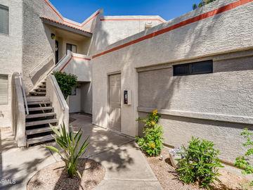885 N GRANITE REEF Road #55, Scottsdale, AZ, 85257,