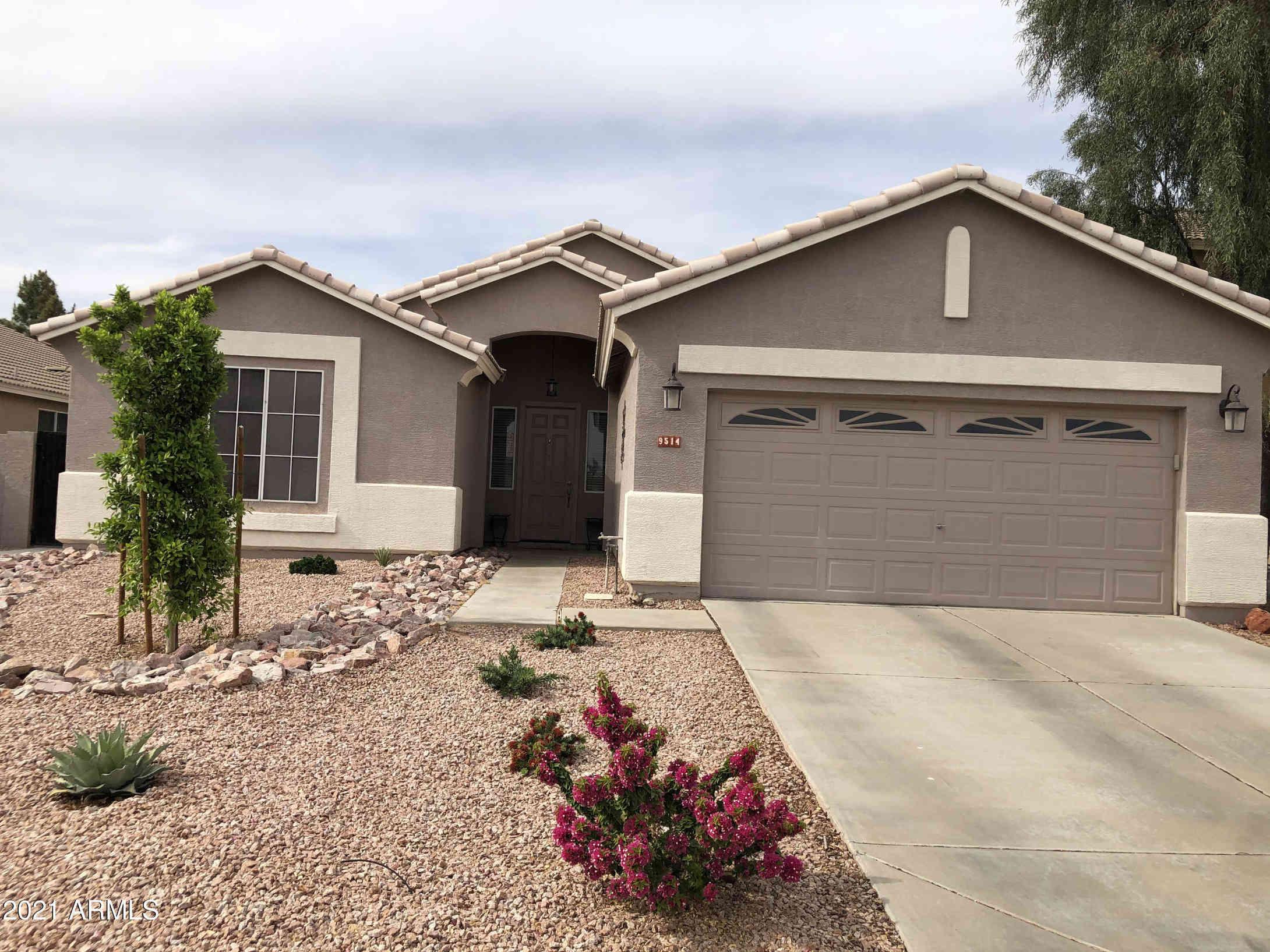 9514 E KIVA Avenue, Mesa, AZ, 85209,