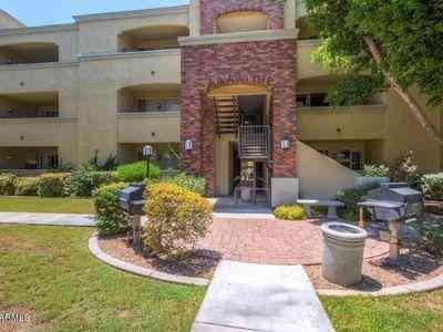 3302 N 7TH Street #239, Phoenix, AZ, 85014,