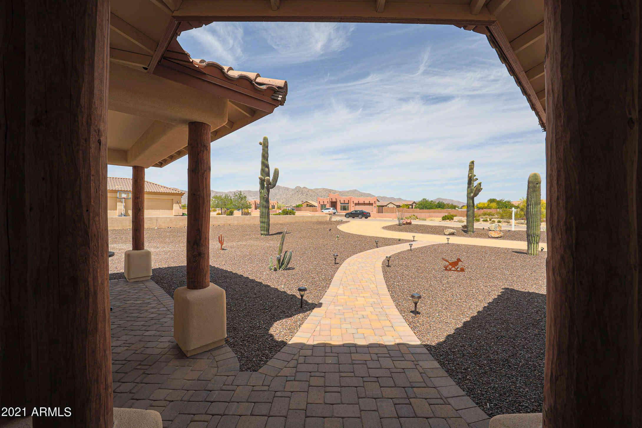 19721 W PIERSON Street, Litchfield Park, AZ, 85340,