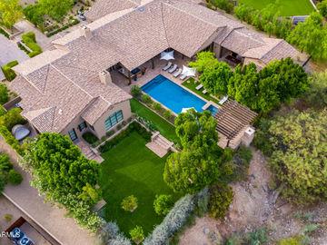 6115 N 38TH Place, Paradise Valley, AZ, 85253,