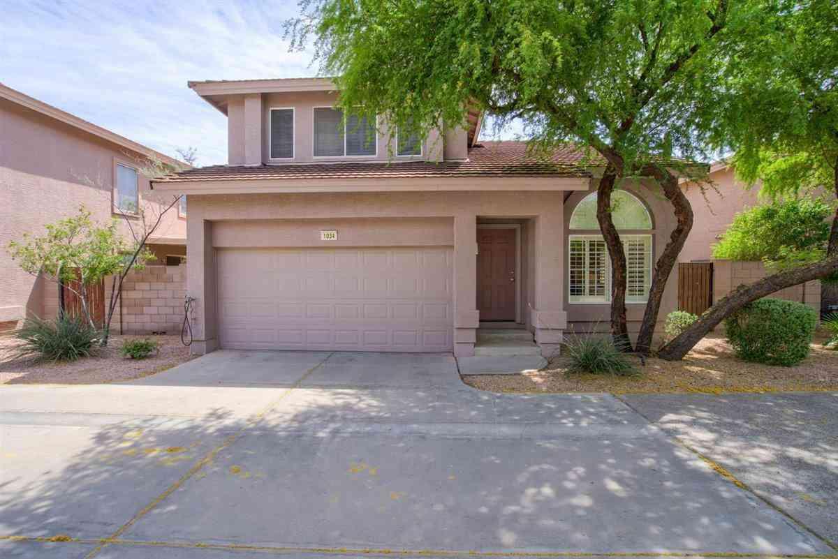 7650 E WILLIAMS Drive #1034, Scottsdale, AZ, 85255,