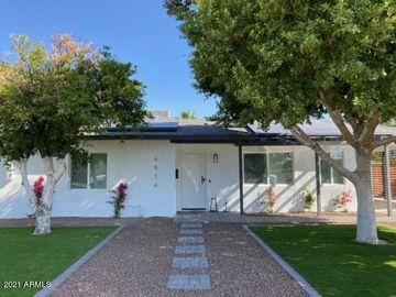 6914 E OSBORN Road, Scottsdale, AZ, 85251,