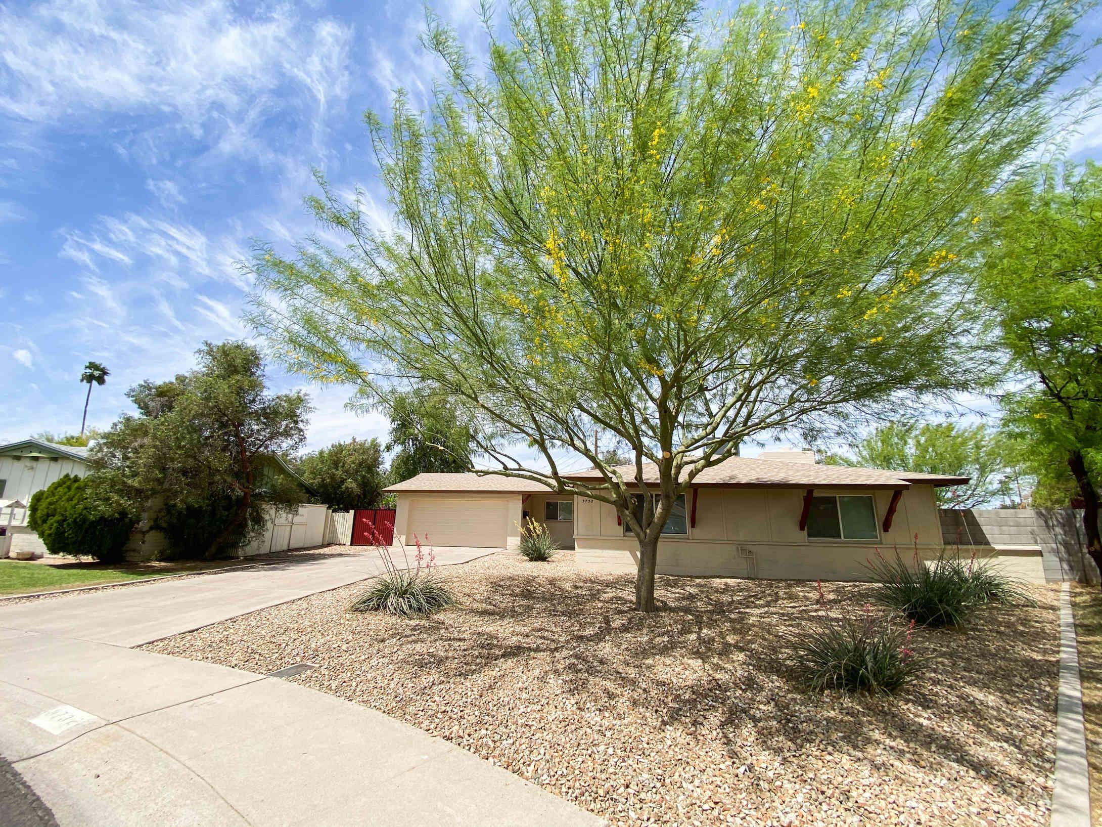 3732 W AUGUSTA Avenue, Phoenix, AZ, 85051,