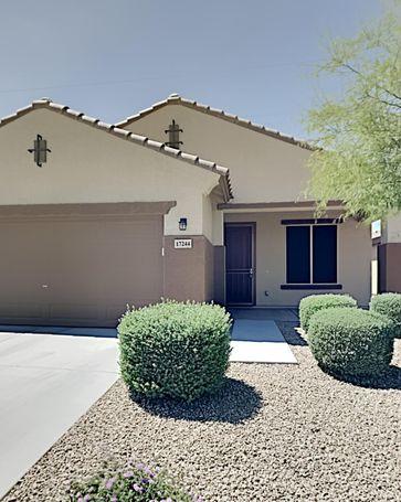17244 N 114TH Drive Surprise, AZ, 85378