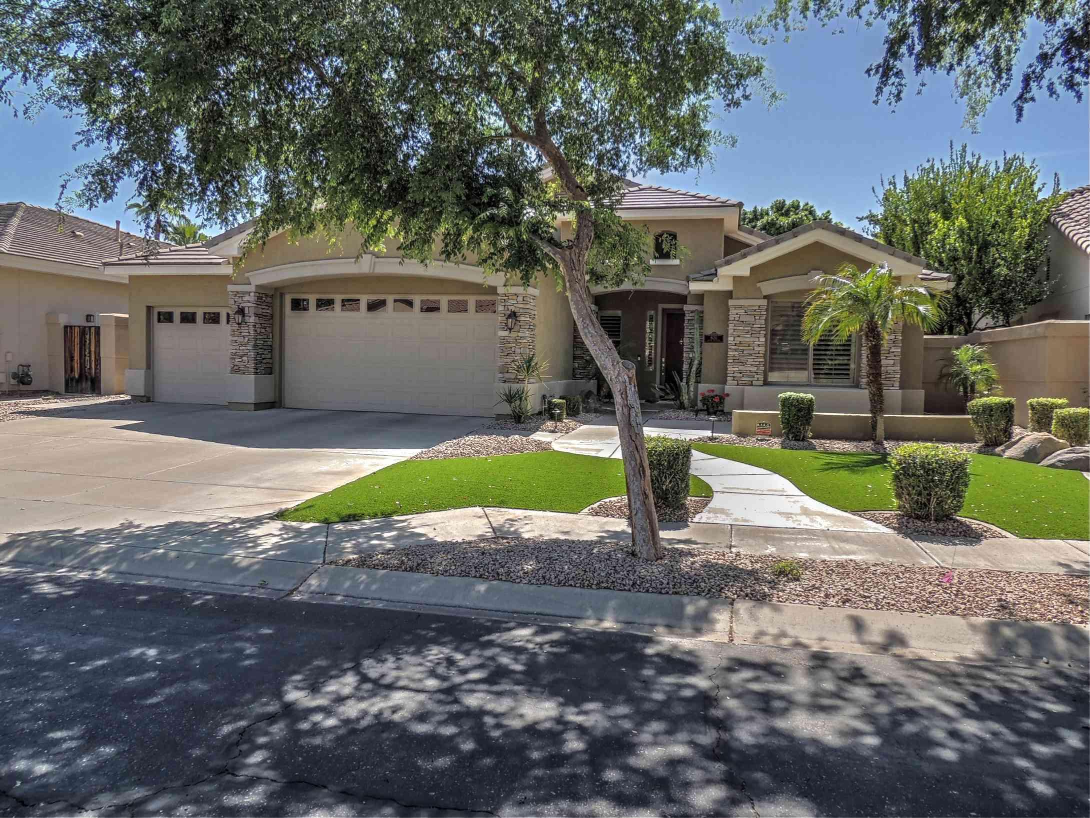8051 S MICHELE Lane, Tempe, AZ, 85284,
