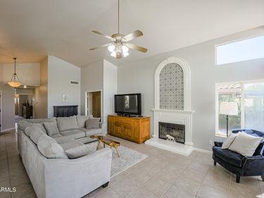 9542 E WINDROSE Drive, Scottsdale, AZ, 85260,