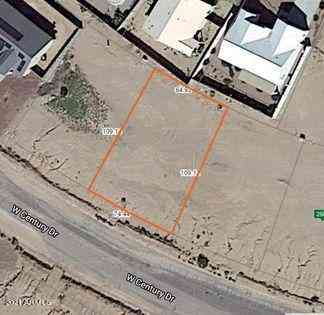 10278 W CENTURY Drive #2399, Arizona City, AZ, 85123,