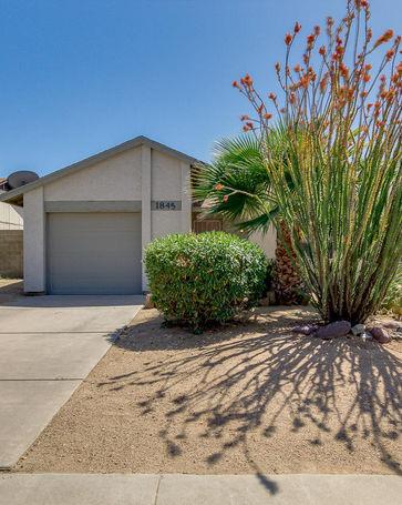 1845 E KINGS Avenue Phoenix, AZ, 85022