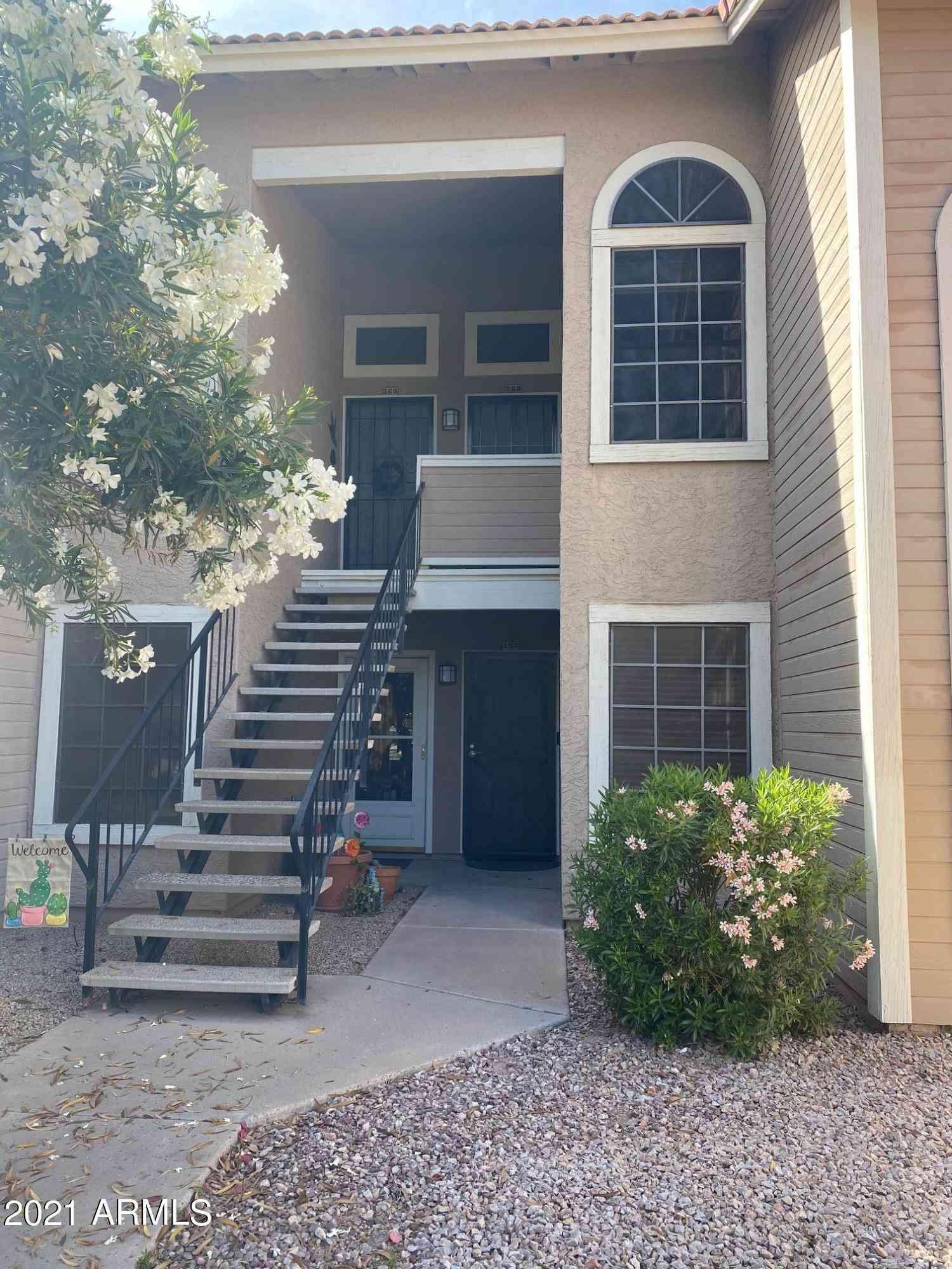 5230 E BROWN Road #268, Mesa, AZ, 85205,