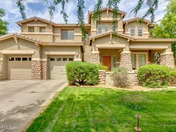 2924 E COMSTOCK Drive, Gilbert, AZ, 85296,