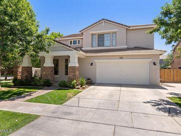 4077 E CULLUMBER Street, Gilbert, AZ, 85234,