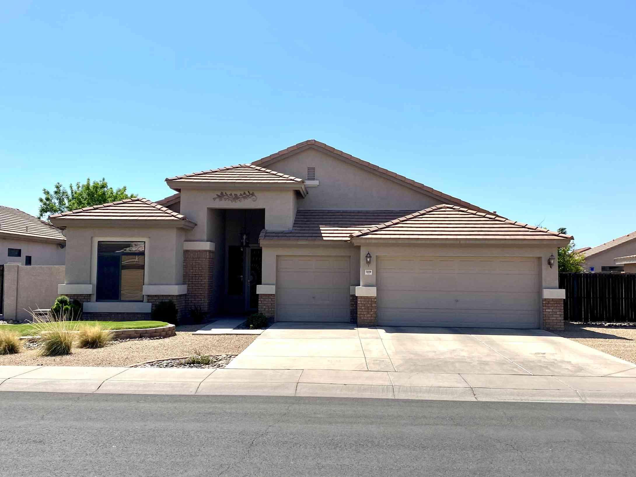 7229 W SURREY Avenue, Peoria, AZ, 85381,
