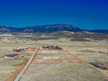 10920 E PRADERA VISTA Drive #0, Prescott Valley, AZ, 86315,
