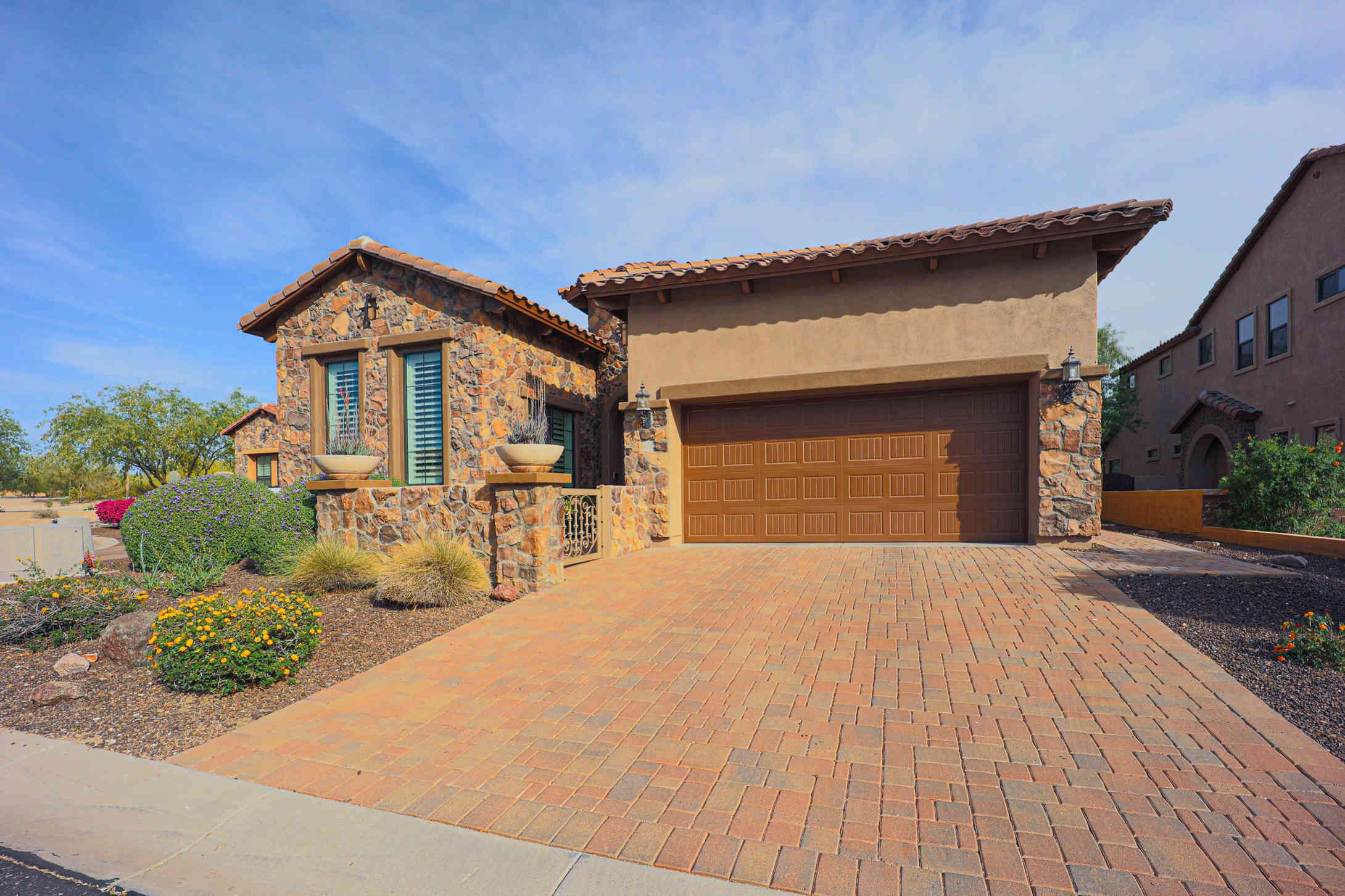 8339 E JENSEN Circle, Mesa, AZ, 85207,