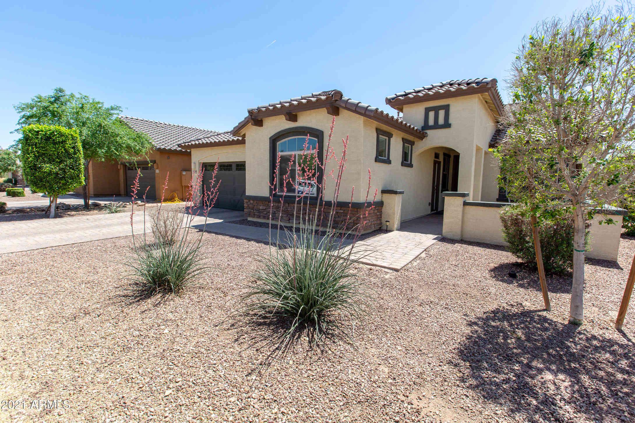 19249 E THORNTON Road, Queen Creek, AZ, 85142,