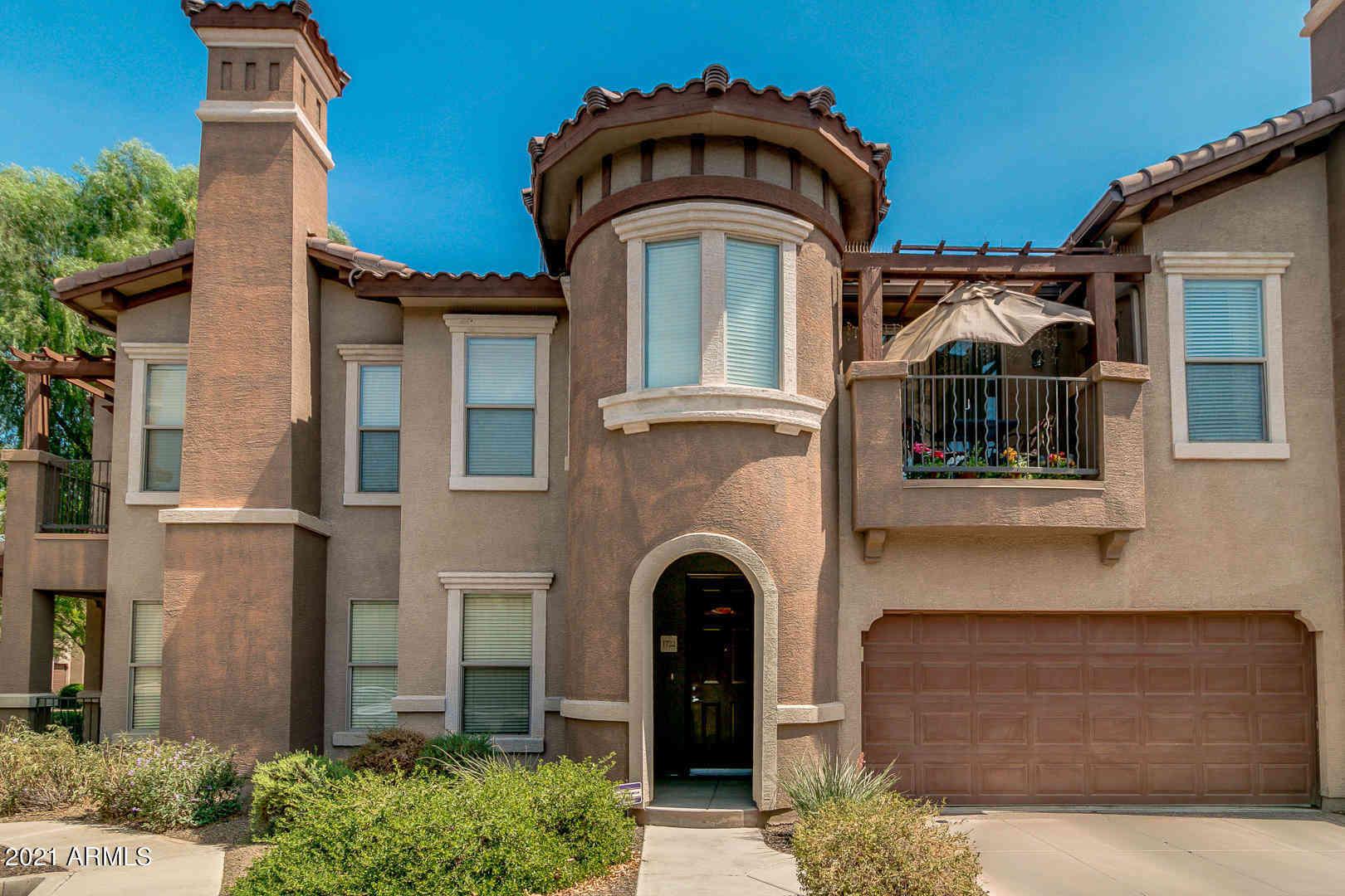 14250 W WIGWAM Boulevard #1022, Litchfield Park, AZ, 85340,