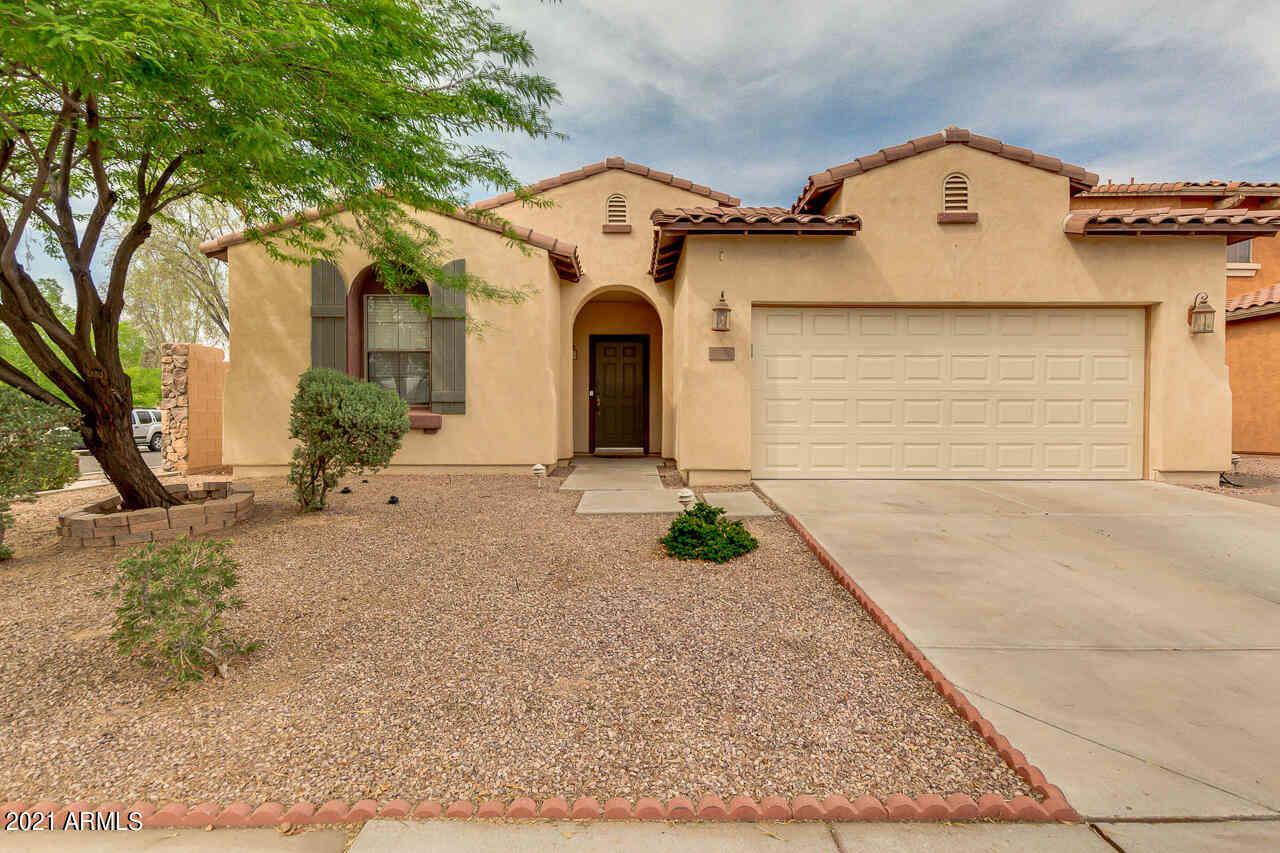 8036 W Forest Grove Avenue, Phoenix, AZ, 85043,