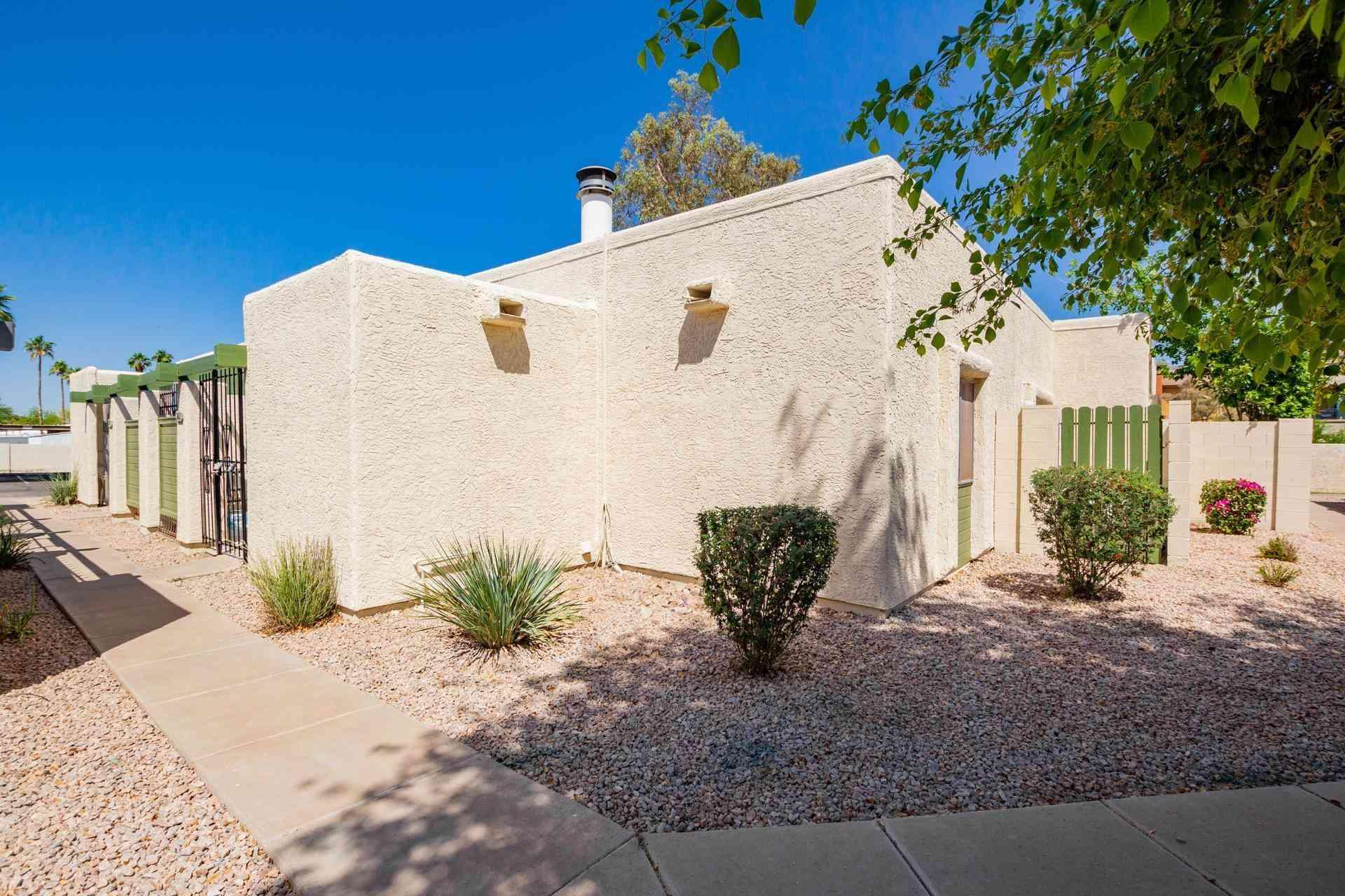 2439 E 5TH Street, Tempe, AZ, 85281,