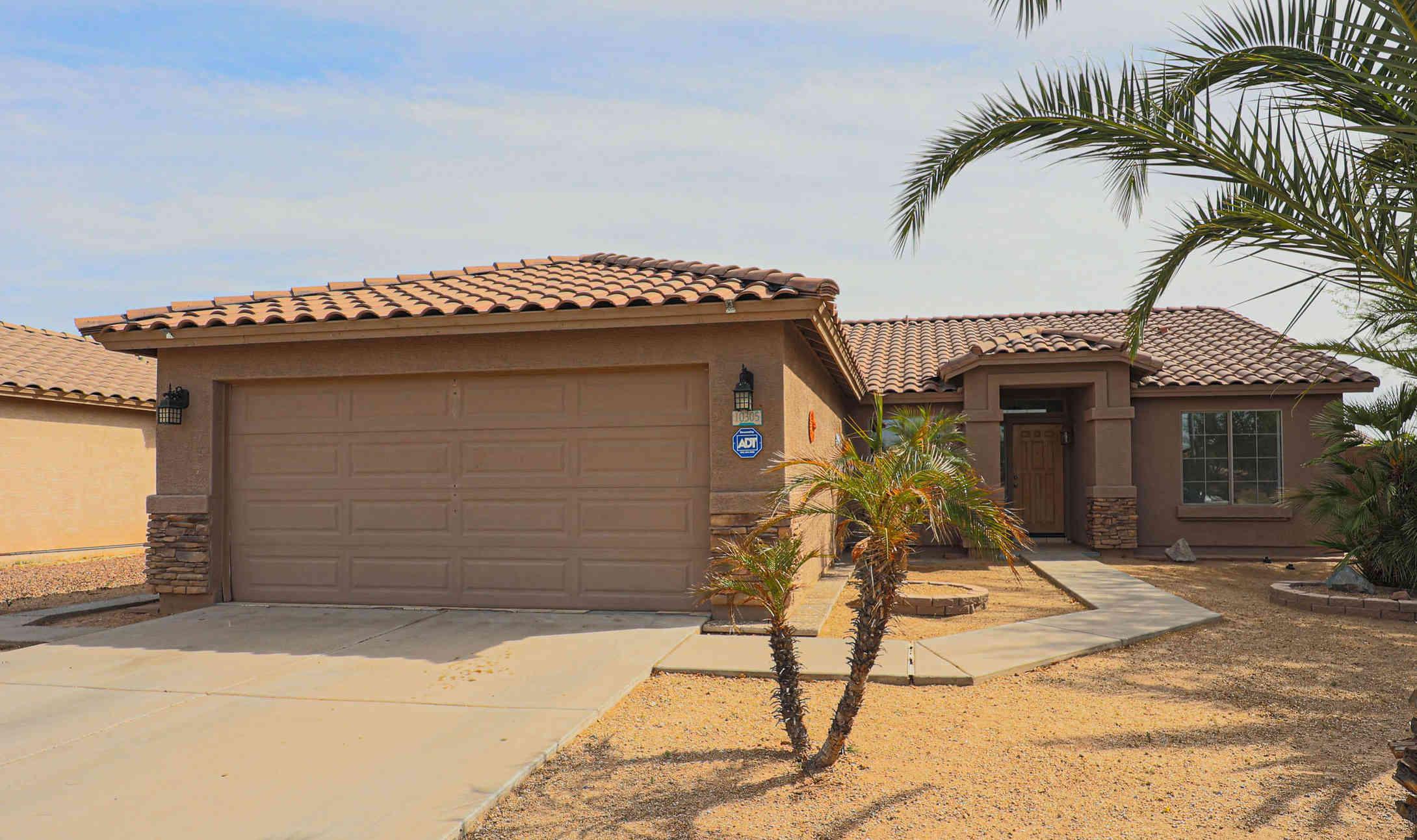 10305 E DRAGOON Avenue, Mesa, AZ, 85208,