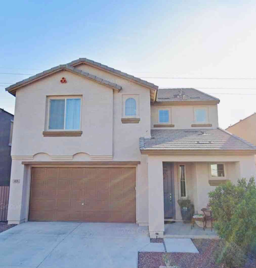 413 N 119TH Drive, Avondale, AZ, 85323,