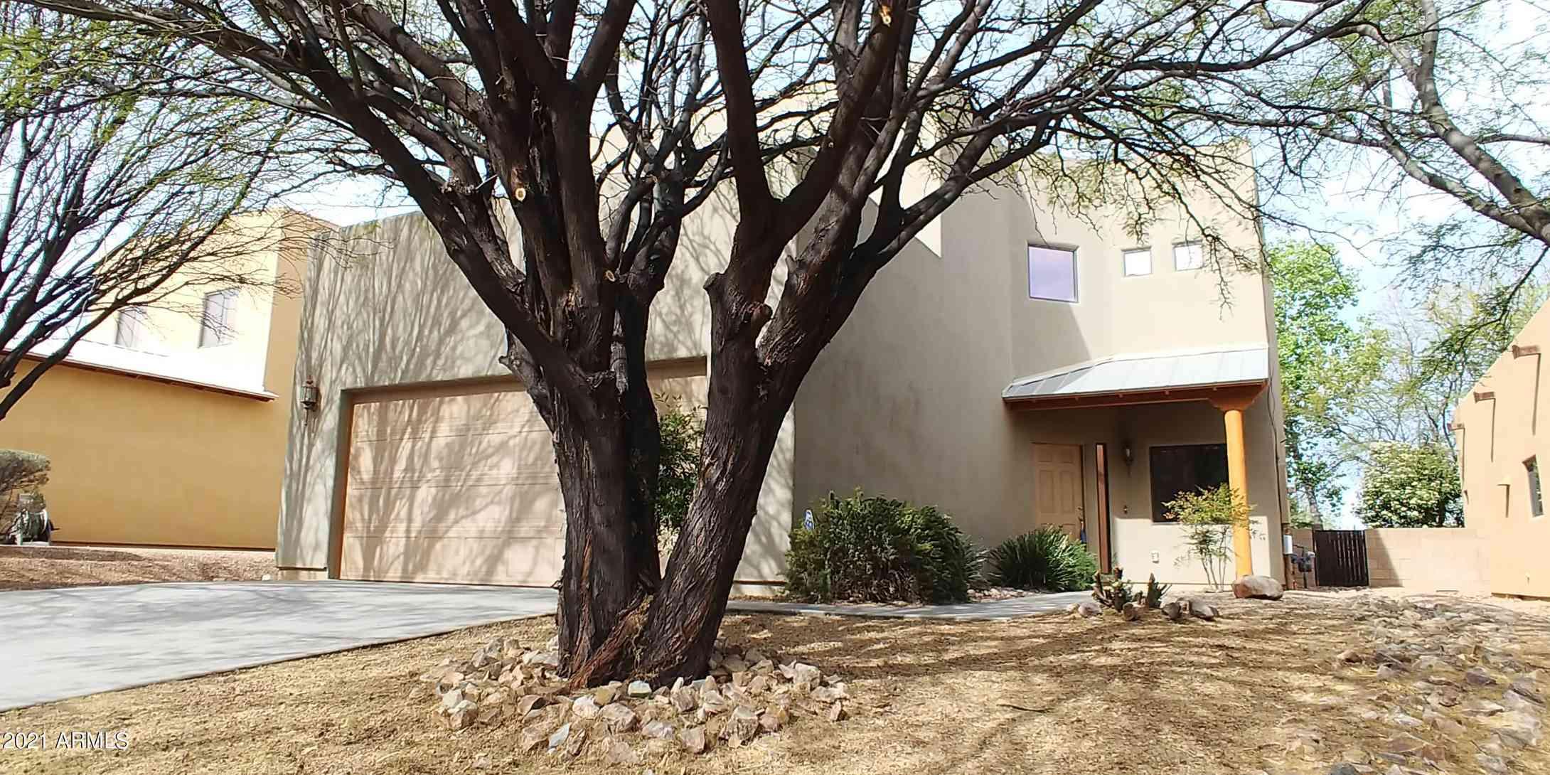986 HORNER Drive, Sierra Vista, AZ, 85635,