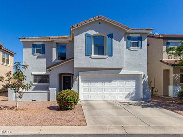 1292 E CLIFTON Avenue, Gilbert, AZ, 85295,