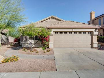 7420 E CHRISTMAS CHOLLA Drive, Scottsdale, AZ, 85255,