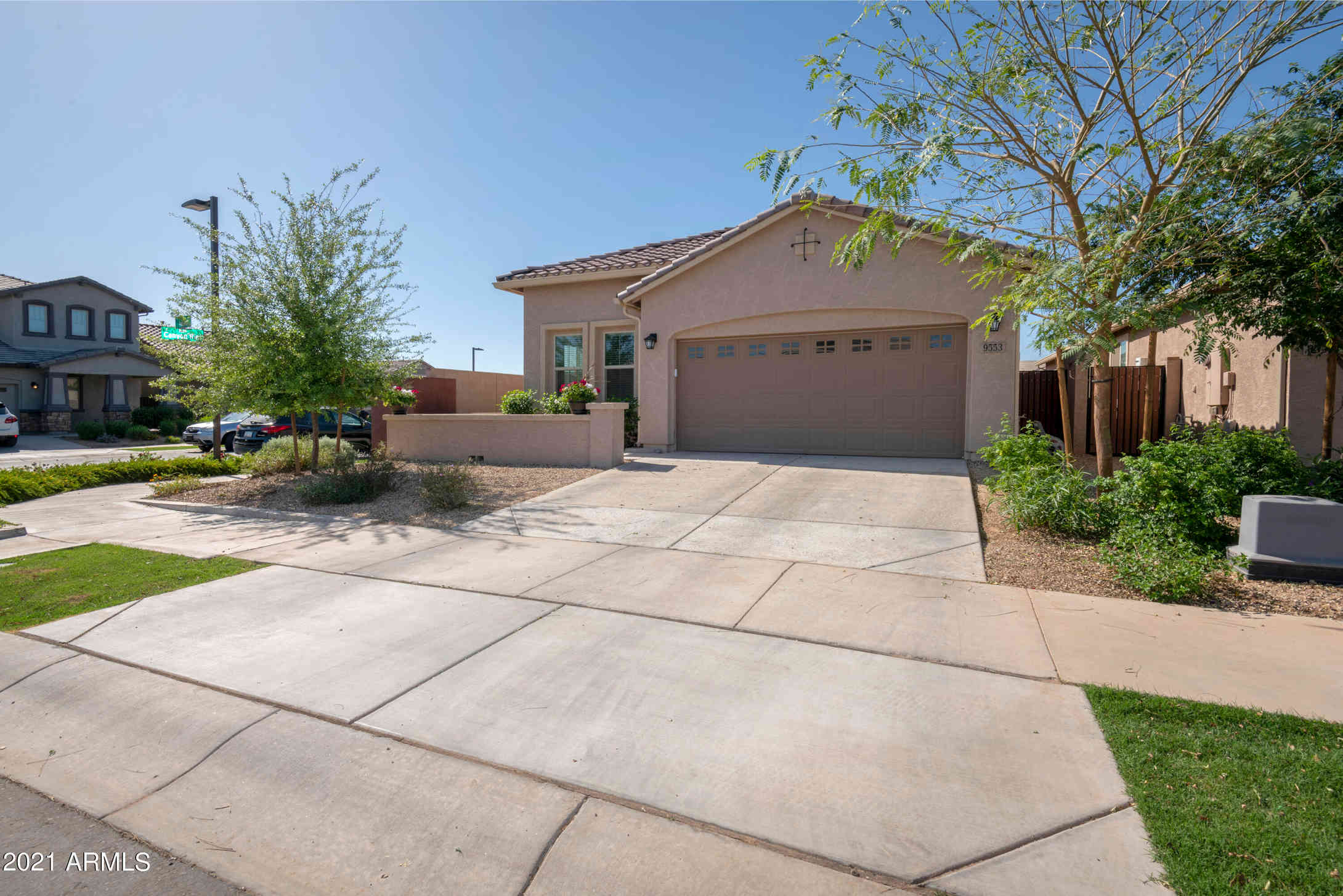 9553 E TALON Avenue, Mesa, AZ, 85212,
