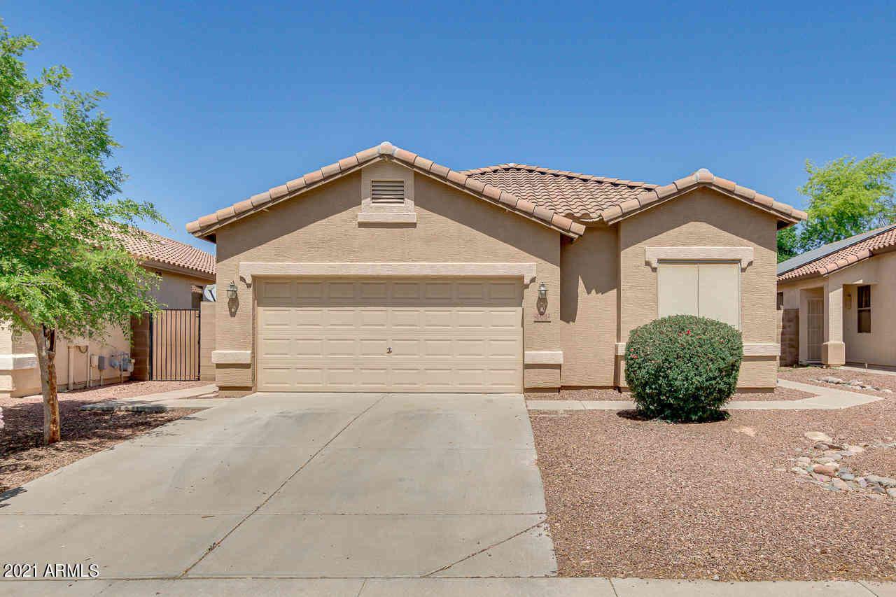 12612 W BIRD Lane, Litchfield Park, AZ, 85340,