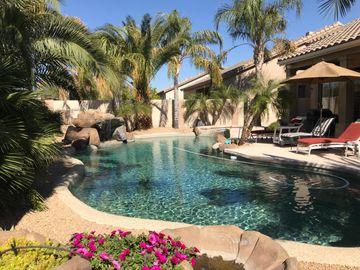 18234 N 48th Place, Scottsdale, AZ, 85254,